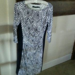 Ralph Lauren Dresses - This dress is perfect for any occasion.